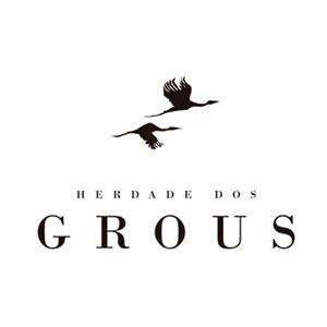 herdade-grous